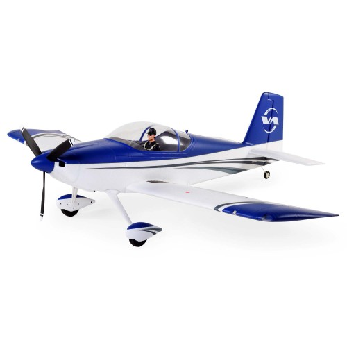 RV-7 1.1m BNF Basic with...
